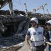 ОБСЕ собирает экстренное заседание из-за обострения на Донбассе
