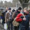 Прокуратура озвучила статистику по уклонению от мобилизации в Киеве