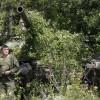 В Луганск и Донецк прибыли особые группы «специалистов из России» — ИС