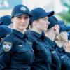 Полицейский кроме основной работы может заниматься научно-педагогической или творческой деятельностью