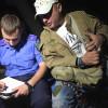 В Одессе прогремел взрыв в ночном клубе