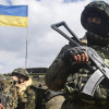Солдаты-срочники будут получать 2756 гривен зарплаты
