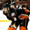 Канадский хоккеист получил обвинения в браконьерстве