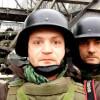 В Миниформполитике отреагировали на флешмоб военкоров