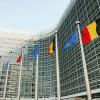 ЕС раздаст беженцам излишки запрещенной в РФ молочной продукции