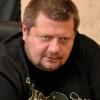 Суд отказал защите Мосийчука в отводе судьи