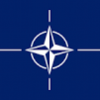 США выступили за то, чтобы в декабре предложить Черногории членство в НАТО