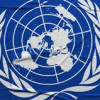Какую возможность Украина потеряла на сессии Генеральной ассамблеи ООН