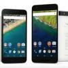 Google создал достойного конкурента IPhone 6
