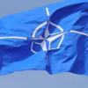 В Украине заработают пять трастовых фондов НАТО