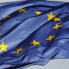 В ЕС рассмотрят продление санкций против России еще на полгода