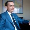 Ближайшего соратника Яценюка подозревают в выкачивании миллионов из крупнейших госкомпаний