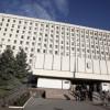 ЦИК: местные выборы не состоятся на большей части Донбасса