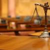 Суд вынесет приговор одесским пограничникам за организацию канала контрабанды