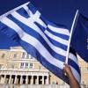 Еврокомиссия уведомила Афины о возможности выхода Греции из еврозоны