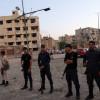 В Египте силовики убили 12 туристов, перепутав их с боевиками Исламского государства