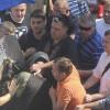 Милиция намерена допросить Тягнибока и Сиротюка о столкновениях под Радой