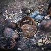 Украинские военные понесли потери в Донбассе впервые за несколько дней