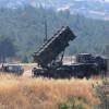 Украинцы примут участие в самых масштабных учениях НАТО