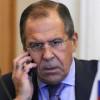 Россия подтвердила поставки оружия в Сирию