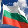 Болгария отказалась пропускать российские самолеты