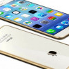 Сегодня мир увидит новый iPhone