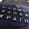 В Ровненской области военные продавали оружие криминалитету