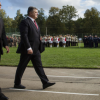 Заседание СНБО при участии генсека НАТО (ОНЛАЙН-ТРАНСЛЯЦИЯ)