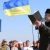 Чубаров озвучил результаты первого дня блокады Крыма