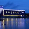 У Порошенко подтвердили, что будут строить новую фабрику без аукциона