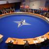 Климкин уверен: НАТО сделал для Украины гораздо больше, чем ЕС