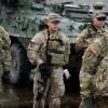 НАТО не будет направлять свои силы в Украину, — заместитель генсека