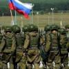 Стало известно, когда и где Россия проведет крупнейшие с советских времен военные учения