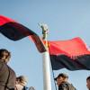 «Правый сектор» заблокирует Крым
