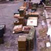СБУ нашла впечатляющий мегааресенал оружия боевиков