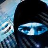Украинские хакеры «положили» больше сотни сайтов ФСБ