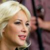 Одиозная чиновница Тищенко уволена из МВД