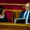 Рада одобрила реструктуризацию долга Украины