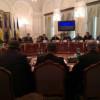 Порошенко рассказал, сколько украинцев передумали относительно членства Украины в НАТО