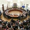 В Украине появится офис НАТО