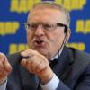 Российские партии хотят прорваться на Донбасс