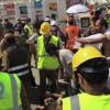 Шокирующая трагедия в районе Мекки: 220 паломников погибли в давке