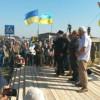 По инициативе Порошенко закон о торговле с Крымом решили отменить, — нардеп