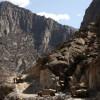 Военные противостояния вспыхнули в Афганистане