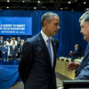 США согласились выделить Украине огромную военную помощь