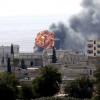 Во время боев в Сирии погибло уже более 170 россиян