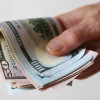 Госдолг Украины по итогам года достигнет 91% ВВП — Кабмин