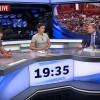Парасюк устроил драку с депутатом от БПП — нардеп (ВИДЕО)