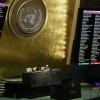 Порошенко выступит на сессии Генассамблеи ООН
