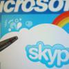 RIP Skype. В самом популярном мессенджере произошел глобальный сбой